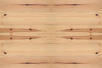 Mesa de móveis ninguém mesa de madeira