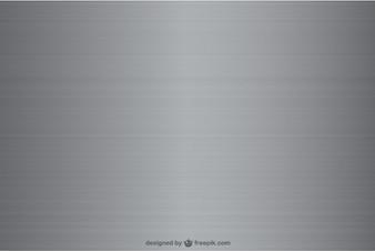Papel de parede metálico