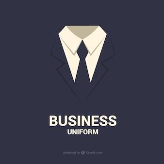 Modelo de cartaz negócio
