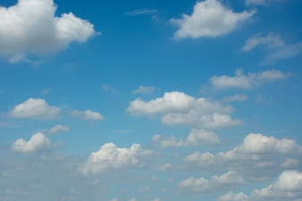Mola de ar de paz nave ozônio