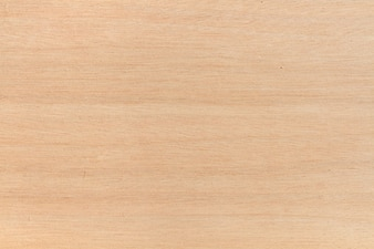 O interior da textura de madeira
