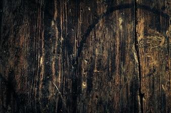 Padrão antigo textura antiga natureza