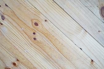 Painel de materiais natureza madeira dura antiga