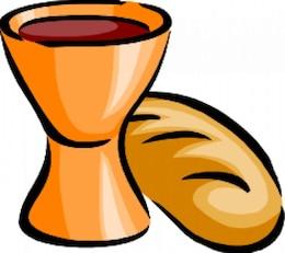 pão e do vinho