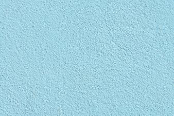 Parede de cimento construção placa de pintura