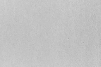 Parede whitel