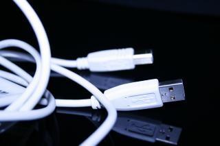 Plug Me In!, plugin