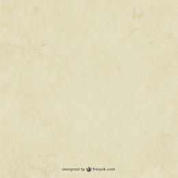 Polido textura estuque