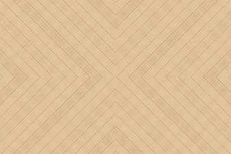 Retro tabela padrão de fundo de madeira