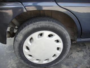 roda, do pneu