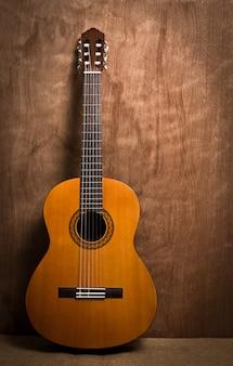 Rolo de estúdio fingerboard banda de madeira