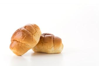 Rolo de pão