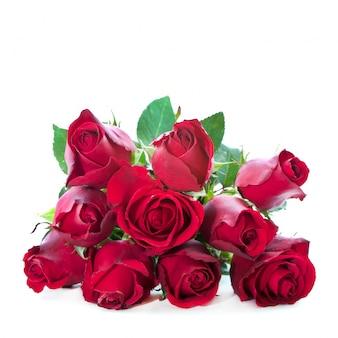 Romance do valentim carinho folha paixão