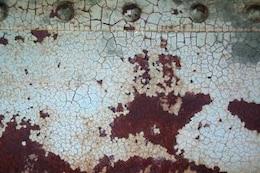 Rust Texture, metal, marrom