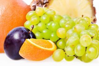 saudáveis, alimentação saudável