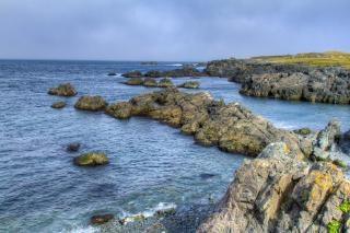 Seascape mar