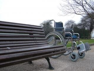 sentar-se sentar