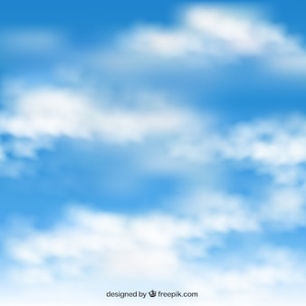 Sky fundo