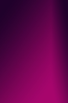 Smooth Elegant Gradient Purple background