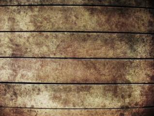 Sujo textura de madeira, design