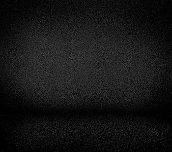 Superfície escura