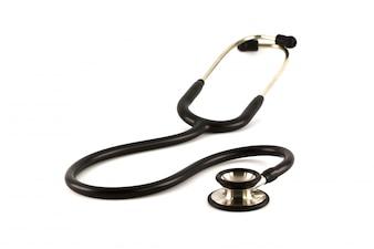 Tecnologia paciente prescrição ajuda científica