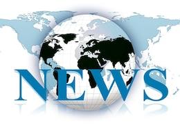 Terra globalização globo planeta notícias do mundo