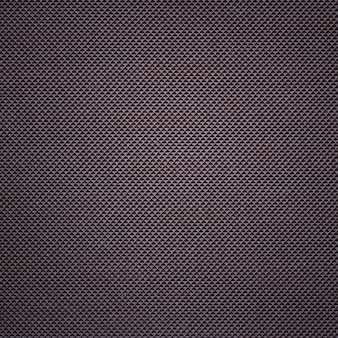 Textura abstrata negra para o fundo