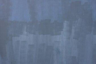 Textura da parede pintura