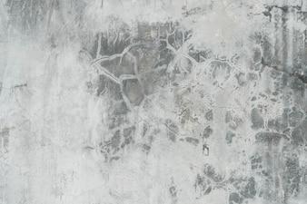 Textura de cimento de concreto abstrato