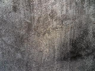 Textura de concreto, escuro