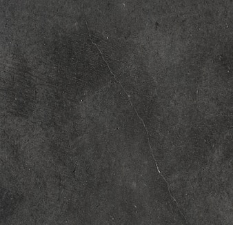 Textura de parede de concreto