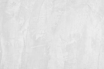 Textura de parede de mármore branco para o conceito de design de fundo de luxo.