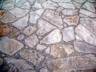 textura de pedra, pano de fundo