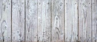 Textura de placas de madeira antigas com pregos