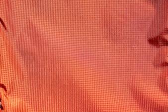 Textura de tecido Close up
