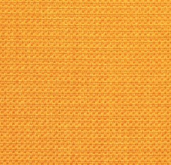 Textura de tecido de laranja