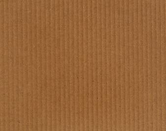Textura de tecido marrom escuro