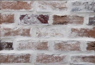 textura de tijolos, urbano