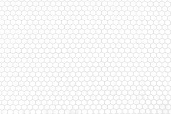 Textura do favo de mel