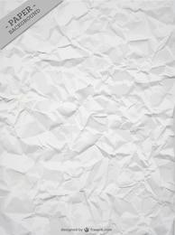 Textura do papel ilustrador