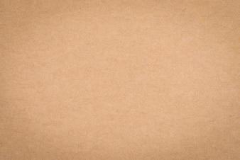 Textura do papel marrom