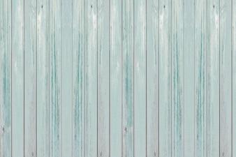 Textura do uso de madeira de casca como fundo natural