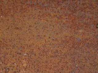 textura oxidação oxidado vindima