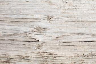 Textura quente de madeira