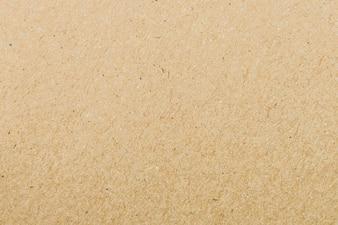 Texturas de papel marrom