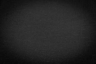 Texturas placa preta