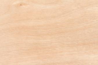 Timber textura interior