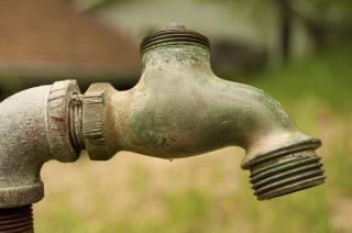 População discute liberação ou  não de água da Barragem de  Canafístula II thumbnail