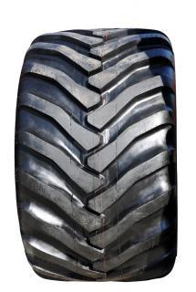 trator de pneus